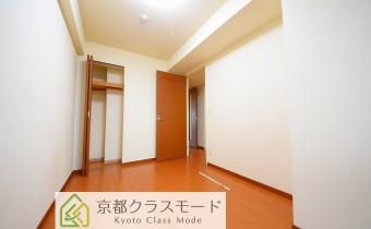 Room 5.1