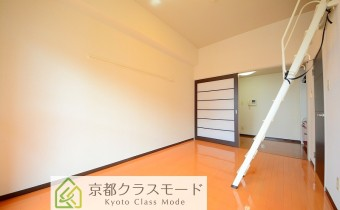 Room 7.6