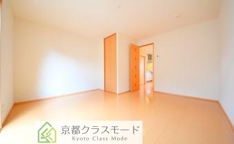 三条京阪エリアのアクセス便利な立地のお部屋です!