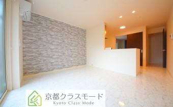 人気の「D-room」の新築☆