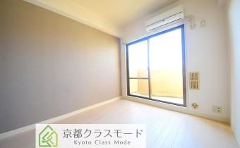 Room 5.3 別アングル