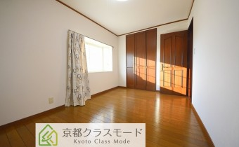 Room 6(西側)