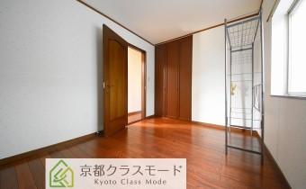 Room 6(東側)