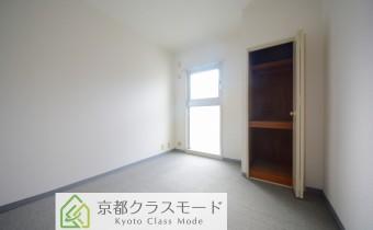 Room 4.9
