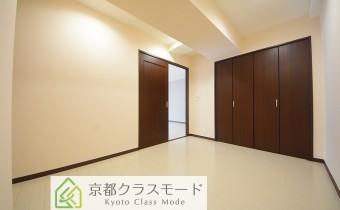 Room 6.7