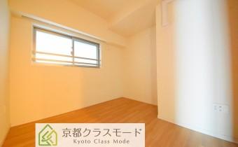 Room 4.6