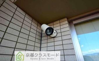 照明 ※室内写真は同マンション内の別タイプのものです。