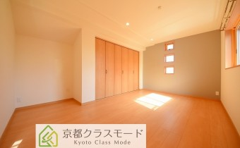 Room 8.55