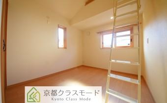 Room 5.17