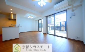 LDK ※室内写真は113号室のものです。参考としてご覧ください。