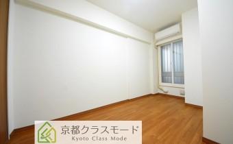Room 5 ※室内写真は113号室のものです。参考としてご覧ください。
