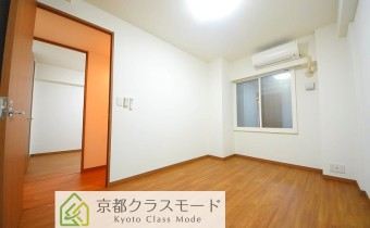 Room 6 ※室内写真は113号室のものです。参考としてご覧ください。