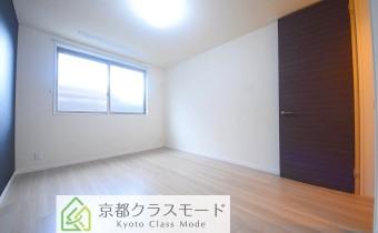 Room 7.4 別アングル