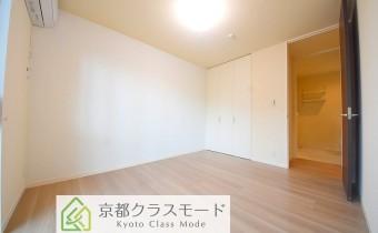 Room 7.2 別アングル