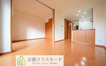 高級感のある室内空間♪充実の設備仕様も魅力的!