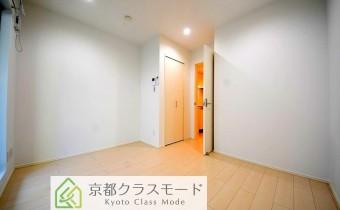 Room ※同シリーズ参考写真です。