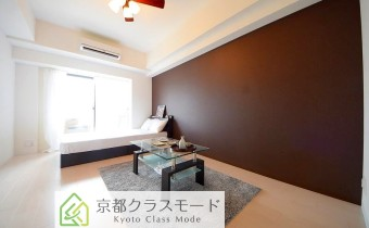 Room 8.8