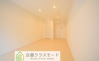 Room 8.4