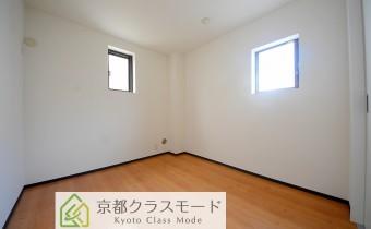 Room 4.7