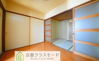 Room 3.75