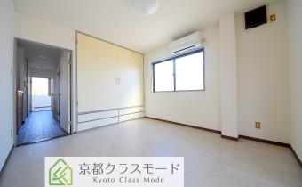 Room 8 別アングル