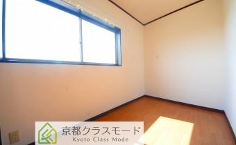 Room 3 別アングル