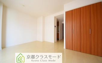 希少な「楽器演奏可」のマンションです♪ ※室内写真は503号室のものです。