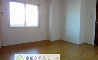 Room 6.51