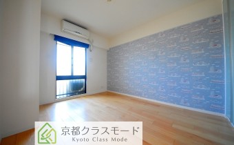 Room ※室内写真は同マンション内の別のお部屋のものです。