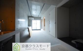 Room 10.27