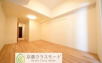 ※室内写真は同マンションシリーズの参考画像となります。