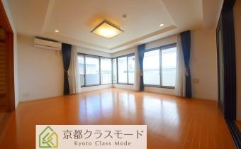 Room 13.6