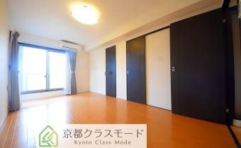 Room 8.3