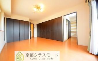 Room 10.7