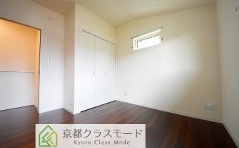 Room 4.7(奥側)