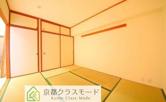 和室6帖②