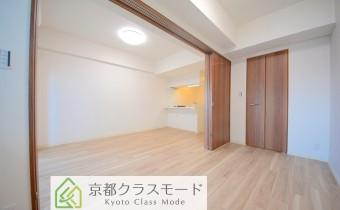 ※室内写真は同マンションシリーズの参考写真になります。