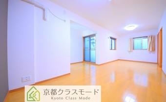 ※室内写真は同マンション内の1Kタイプのものです。