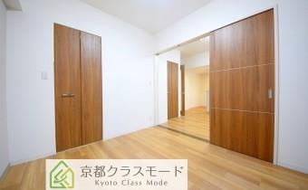 Room 5.4