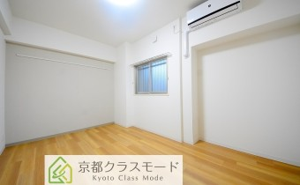 Room 7.5