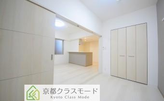Room 4.3
