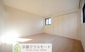 Room 8.7