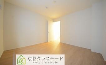Room 7.4