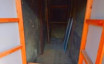 納戸スペース