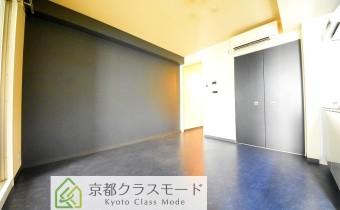 Room 8.22
