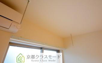 室内干用の器具
