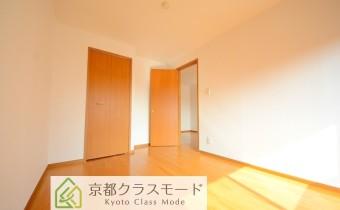 Room6.4