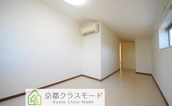 Room8.3