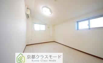 Room7.1