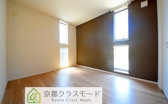 Room 5.5
